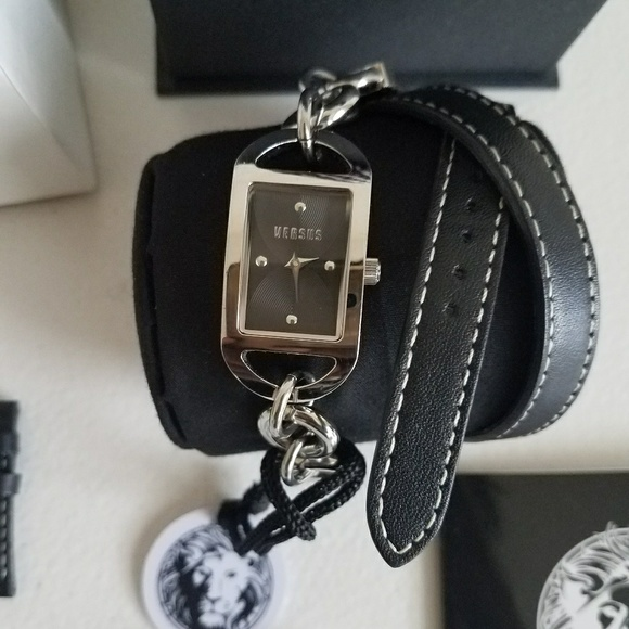 Women s Versus Versace Watch SOG030014. M 5a7e14aaa44dbeab8bf13818. Other  Accessories ... 4ca7356bc0047